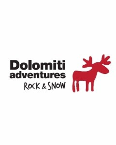 Bikeshop Dolomiti Adventures